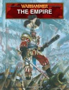 Warhammer The Empire Interactive Edition