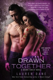 Drawn Together PDF Download