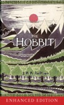 The Hobbit Enhanced Edition