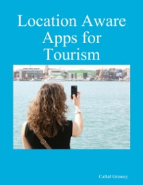 LOCATION AWARE APPS FOR TOURISM