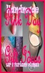 Handmade Pink Day Gift Ideas