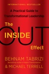 The Inside-Out Effect