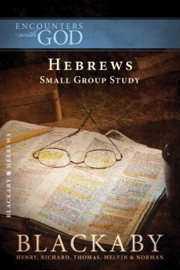 Hebrews PDF Download