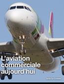 L'Aviation commerciale aujourd'hui
