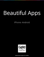 Beautiful Apps