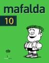 Mafalda 10 Espaol