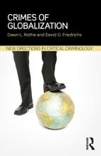 Crimes Of Globalization