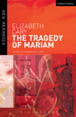 The Tragedy of Mariam