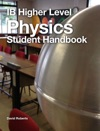 IB Higher Level Physics Student Handbook