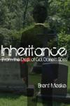 Inheritance From The Desk Of Col Garrett Ross