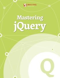 Mastering jQuery - Smashing Magazine