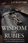 Wisdom And Rubies