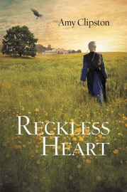 A Reckless Heart PDF Download