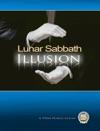 The Lunar Sabbath Illusion