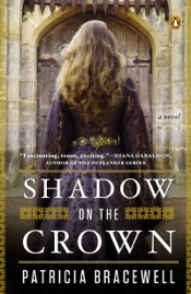 Download Shadow on the Crown