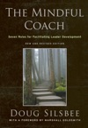 The Mindful Coach