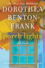 Porch Lights book