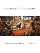 Government and Governance