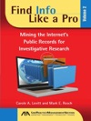 Find Info Like A Pro Volume 2