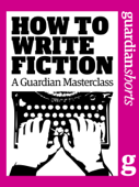How to Write Fiction