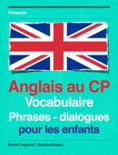 Anglais au CP