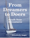 From Dreamers To Doers