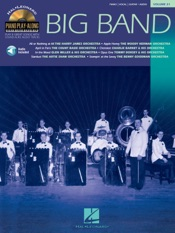 Download Big Band (Songbook)