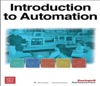 Introduction To Automation