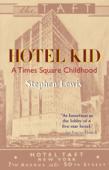 Hotel Kid