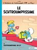 Les Schtroumpfs - tome 02 - Le Schtroumpfissime - Delporte