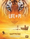 Life Of Pi Movie Companion