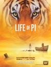 Life Of Pi Movie Companion