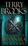 Paladins Of Shannara The Black Irix Short Story