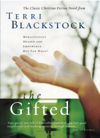 The Gifted PDF Download