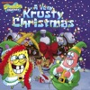 A Very Krusty Christmas SpongeBob SquarePants