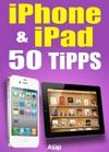 IPad-iPhone 50 Tipps Und Tricks