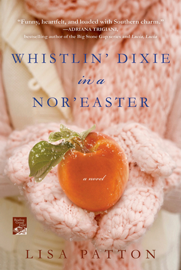 Whistlin' Dixie in a Nor'easter PDF Download