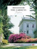 Paghera Gardens