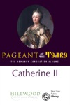 Catherine II The Romanov Coronation Albums