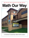 Math Our Way
