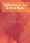 English Verses Set To Hindu Music