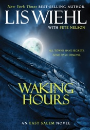 Download Waking Hours