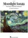 Moonlight Sonata Sheet Music