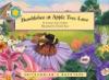 Bumblebee At Apple Tree Lane A Smithsonians Backyard Book