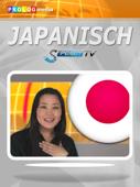 Lernen Sie Japanisch mit SPEAKit.tv