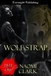 Wolf Strap