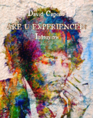 Are U experienced? [Interview]