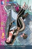 Catwoman Vol. 1: The Game (The New 52)