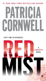 Red Mist book