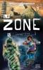 La Zone 5 - Les Huit Têtes